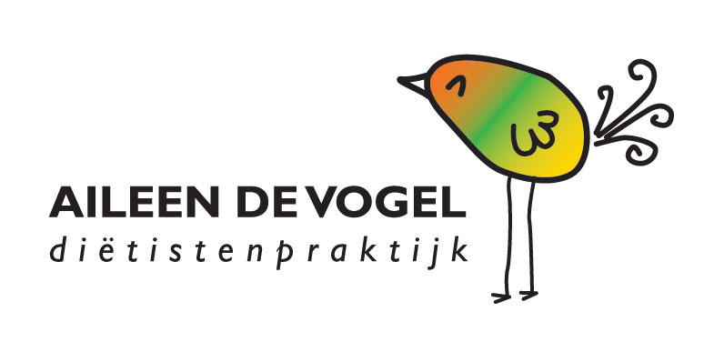 A de Vogel WEB
